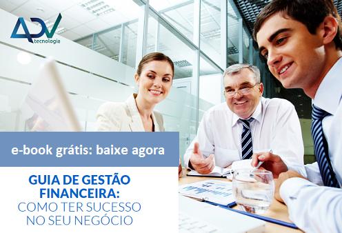 CTA-e-book Guia de Gestao Financeira Como ter sucesso no seu negocio