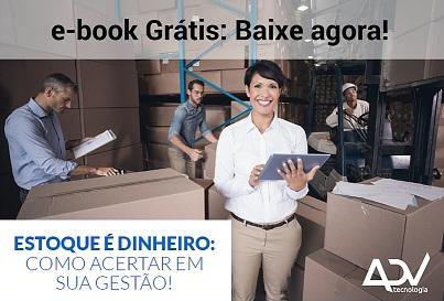 CTA - e-book estoque - p