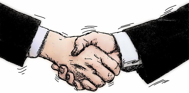 5 dicas para melhorar a negociação com fornecedores