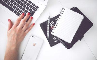 Planejamento tributário para pequenas empresas: entenda sua importância