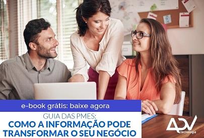 CTA - e-book Como a informacao pode mudar o seu negocio - p