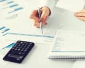 Ciclo operacional, ciclo econômico e ciclo financeiro: o que são?